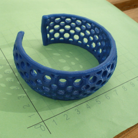 Screenshot_9.png Download free STL file Jewel Tube • 3D print object, 3D-mon
