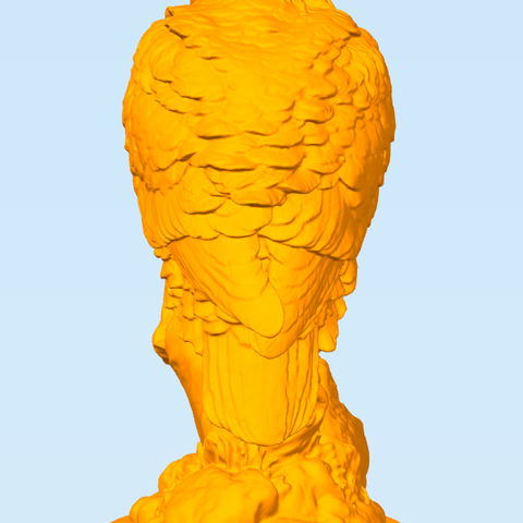 Снимок3.PNG Download free STL file Eagle • 3D printable object, MrDetrout