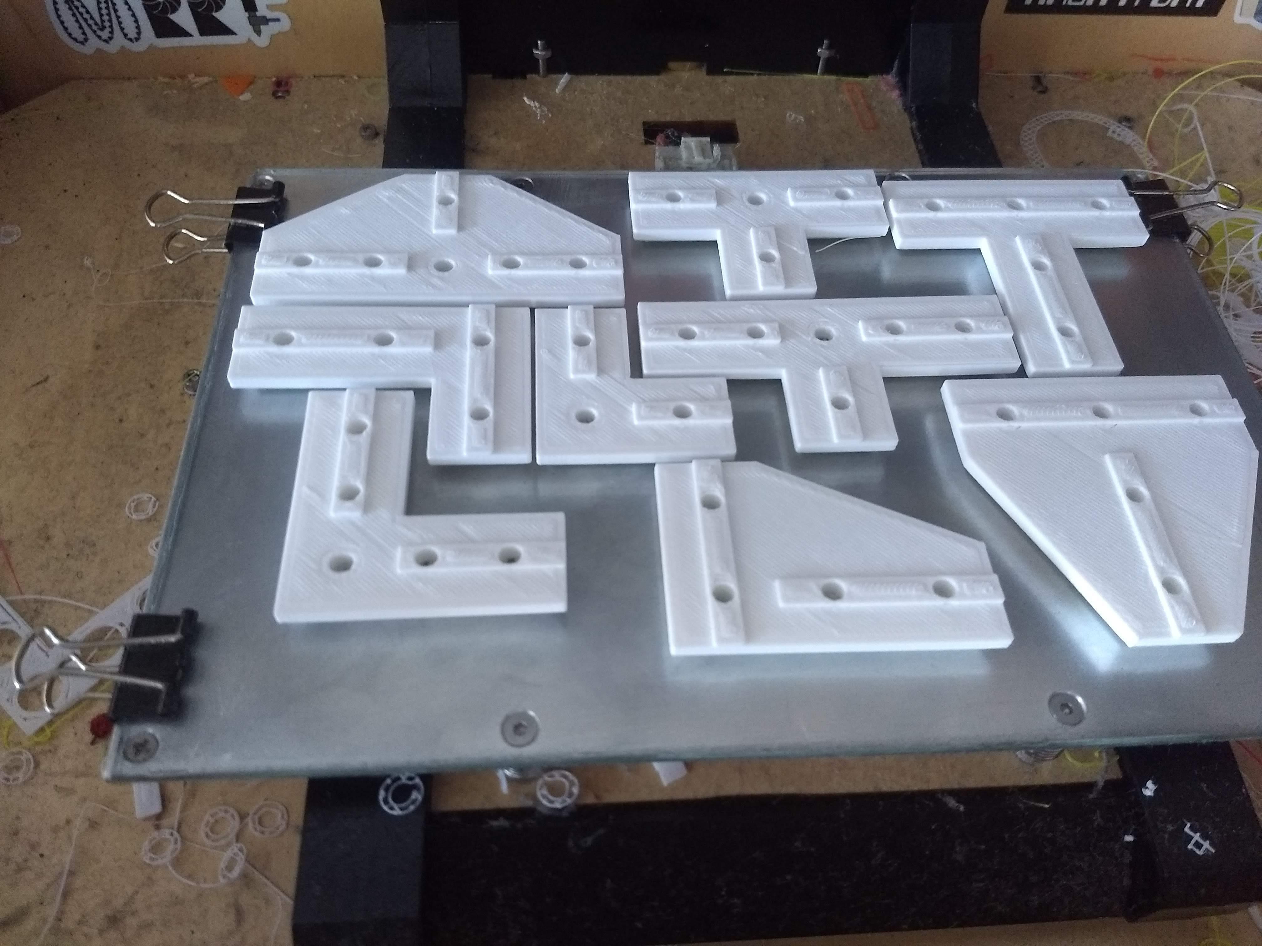 IMG_20200121_123457624_BURST000_COVER_TOP.jpg Download free STL file 2020 Profile Aluminum 3D Printable Erector Set • 3D printer model, adamjvr