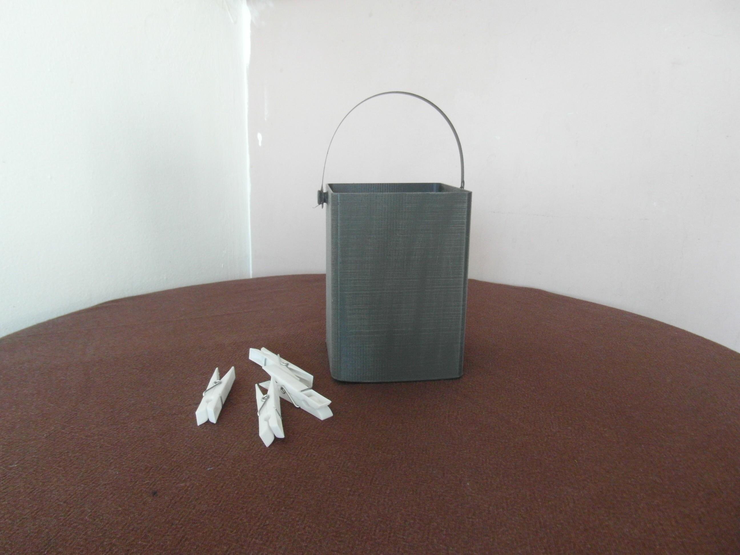 SAM_3760.JPG Download free STL file Laundry tongs box • 3D printable model, dsf