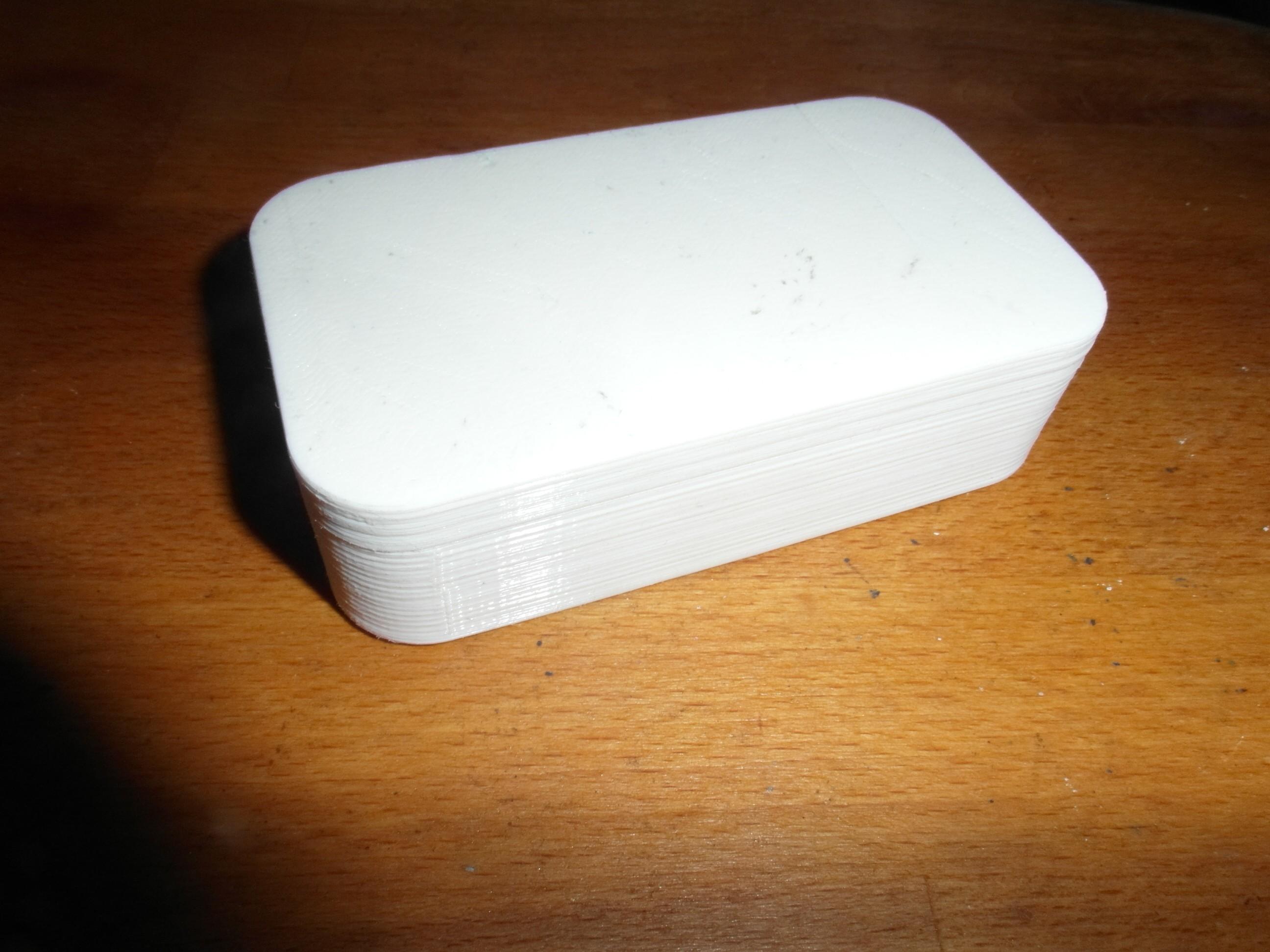 SAM_3393.JPG Télécharger fichier STL gratuit boite a savon • Plan à imprimer en 3D, dsf