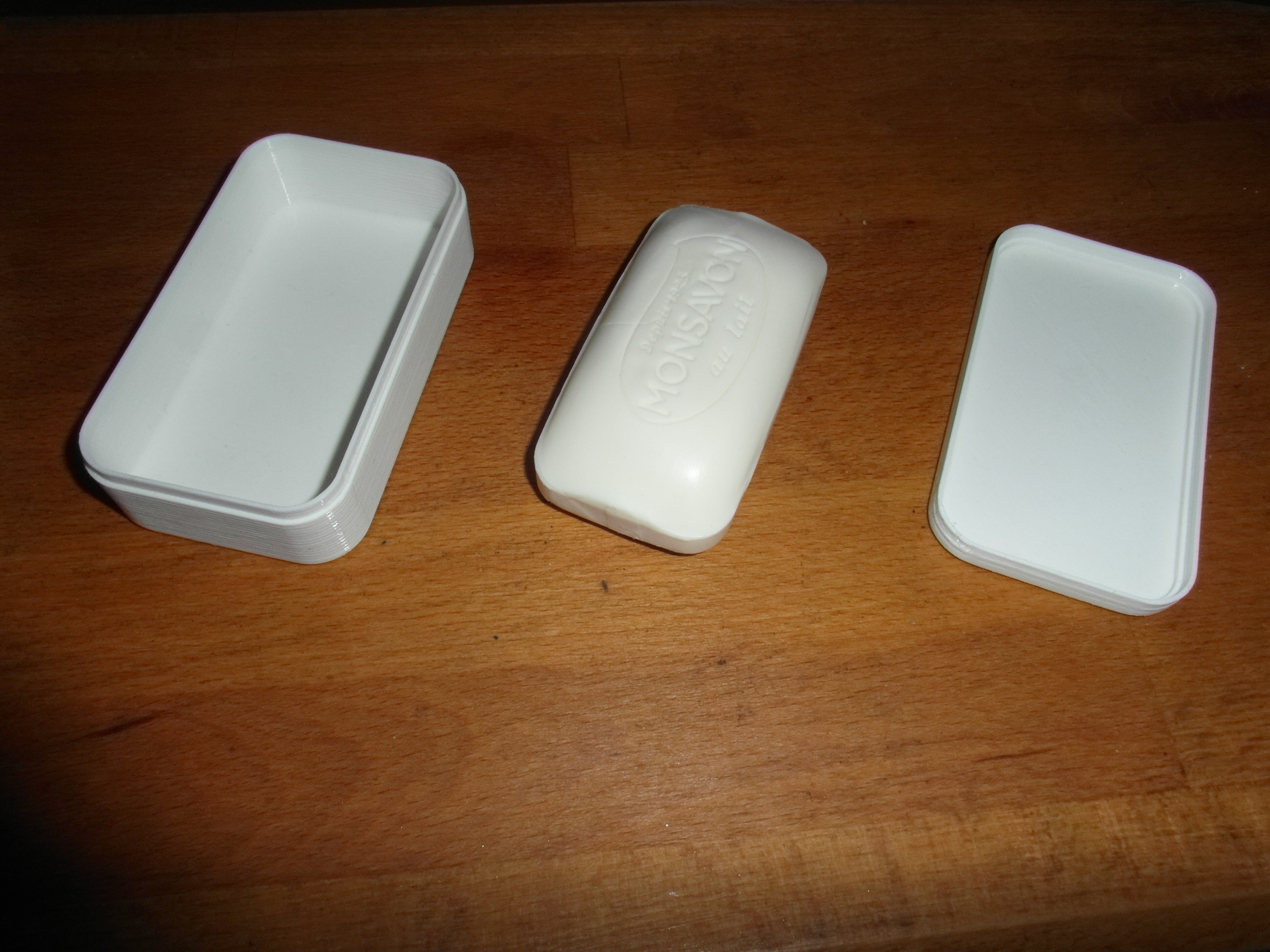 SAM_3394.JPG Télécharger fichier STL gratuit boite a savon • Plan à imprimer en 3D, dsf