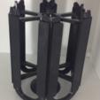 Free 3D printer files Dolce Gusto Capsule Holder, MVSValero