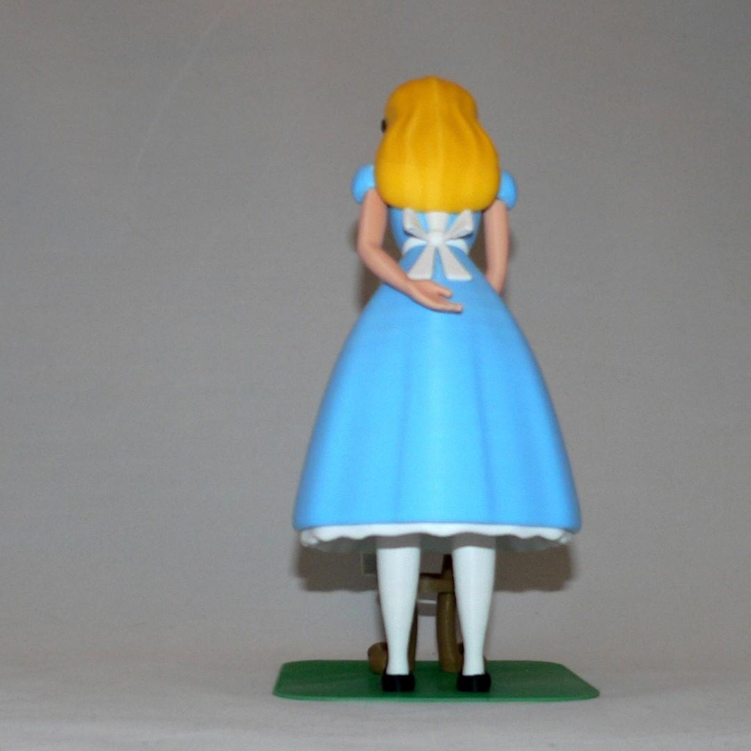 back1.jpg Download free STL file Alice • 3D printable object, reddadsteve