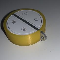 image-17-09-20-22-31.jpg Télécharger fichier STL Protection télécommande SOMFY • Modèle pour imprimante 3D, aleks13p