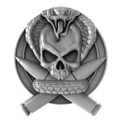 Skull soldier bas-relief 2.7.jpg Download STL file Skull soldier 2 bas-relief cnc • Design to 3D print, Majs84