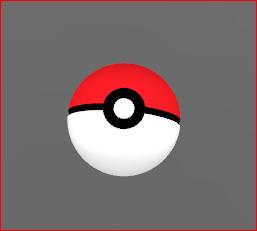 Capture.PNG Download free STL file Pokémon, Pokéball, Ball, Yunorga • 3D printable template, Yunorga