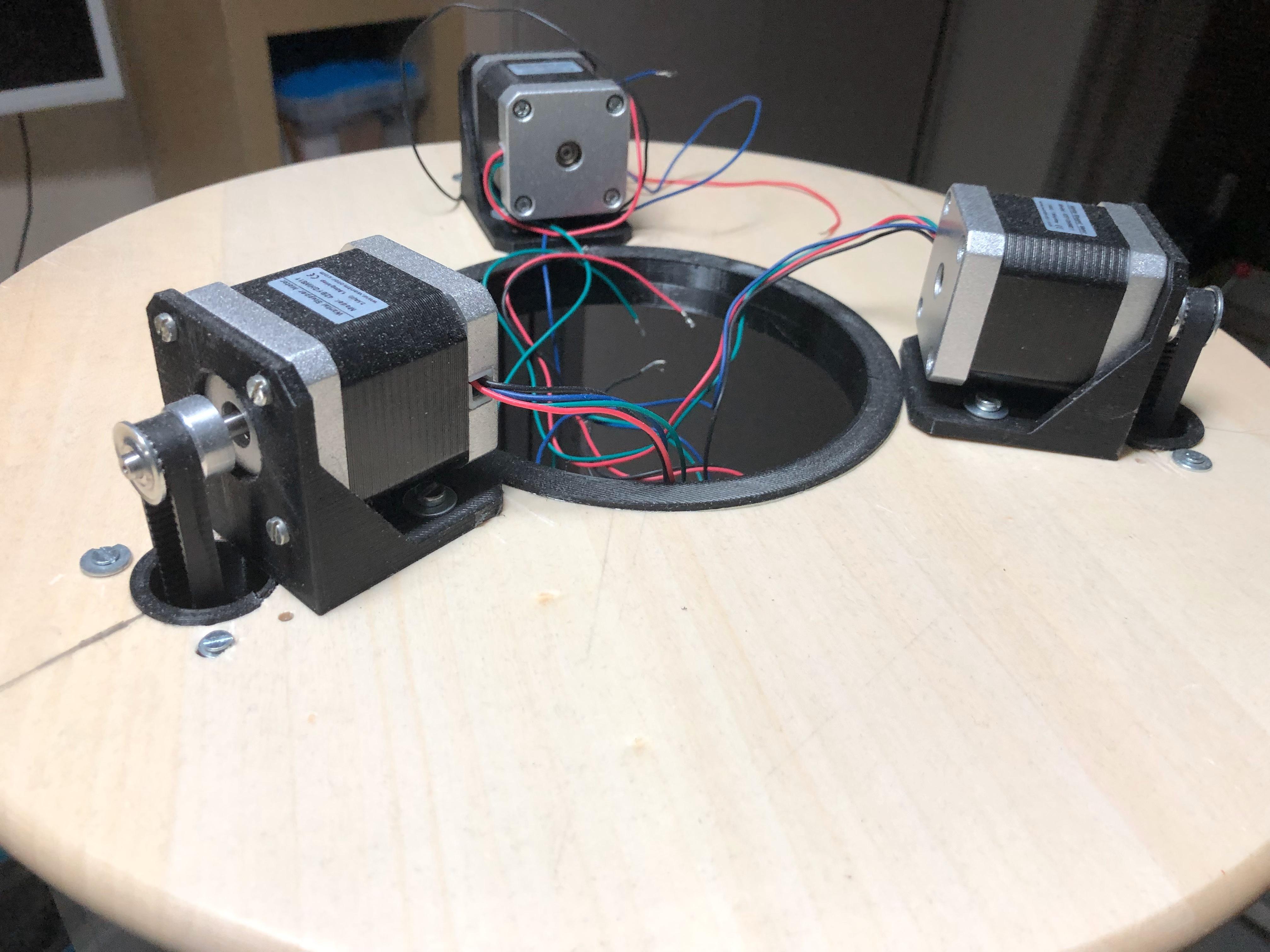 IMG_3102.jpeg Télécharger fichier STL gratuit Pièces 3D pour l'imprimante Ceramic DIY • Objet à imprimer en 3D, fgeer