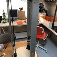 IMG_2603.jpeg Télécharger fichier STL gratuit Pièces 3D pour l'imprimante Ceramic DIY • Objet à imprimer en 3D, fgeer