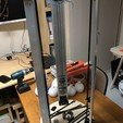 IMG_3103.jpeg Télécharger fichier STL gratuit Pièces 3D pour l'imprimante Ceramic DIY • Objet à imprimer en 3D, fgeer