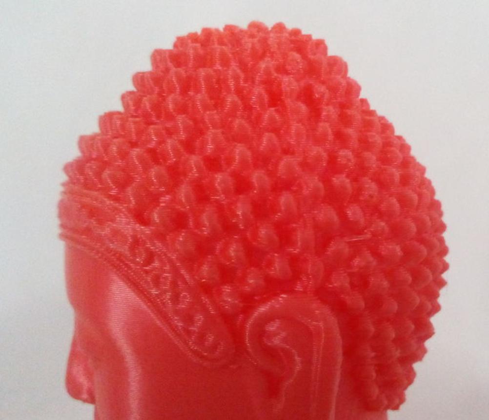 Capture d'écran 2017-03-07 à 09.50.00.png Download free STL file Thailand Buddha • 3D printer model, stronghero3d