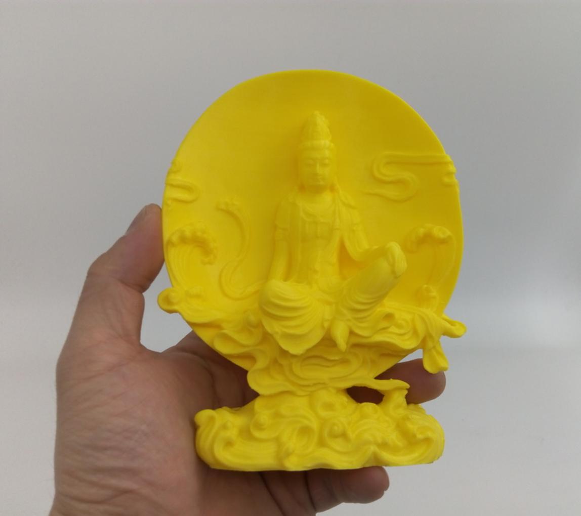 "Capture d'écran 2017-01-09 à 17.01.14.png Download free STL file powered by ""Guanyin"" • 3D print model, stronghero3d"