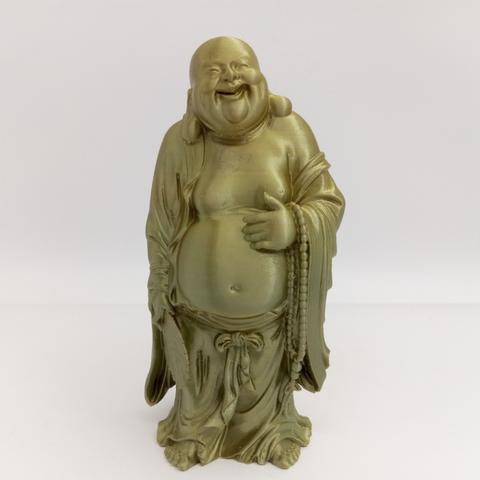 Capture d'écran 2016-11-23 à 16.44.05.png Télécharger fichier STL gratuit Buddha souriant • Objet pour imprimante 3D, stronghero3d