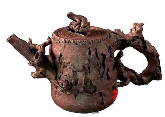 tree pot.jpg Télécharger fichier STL Pot d'arbre de stronghero3d • Design pour imprimante 3D, stronghero3d