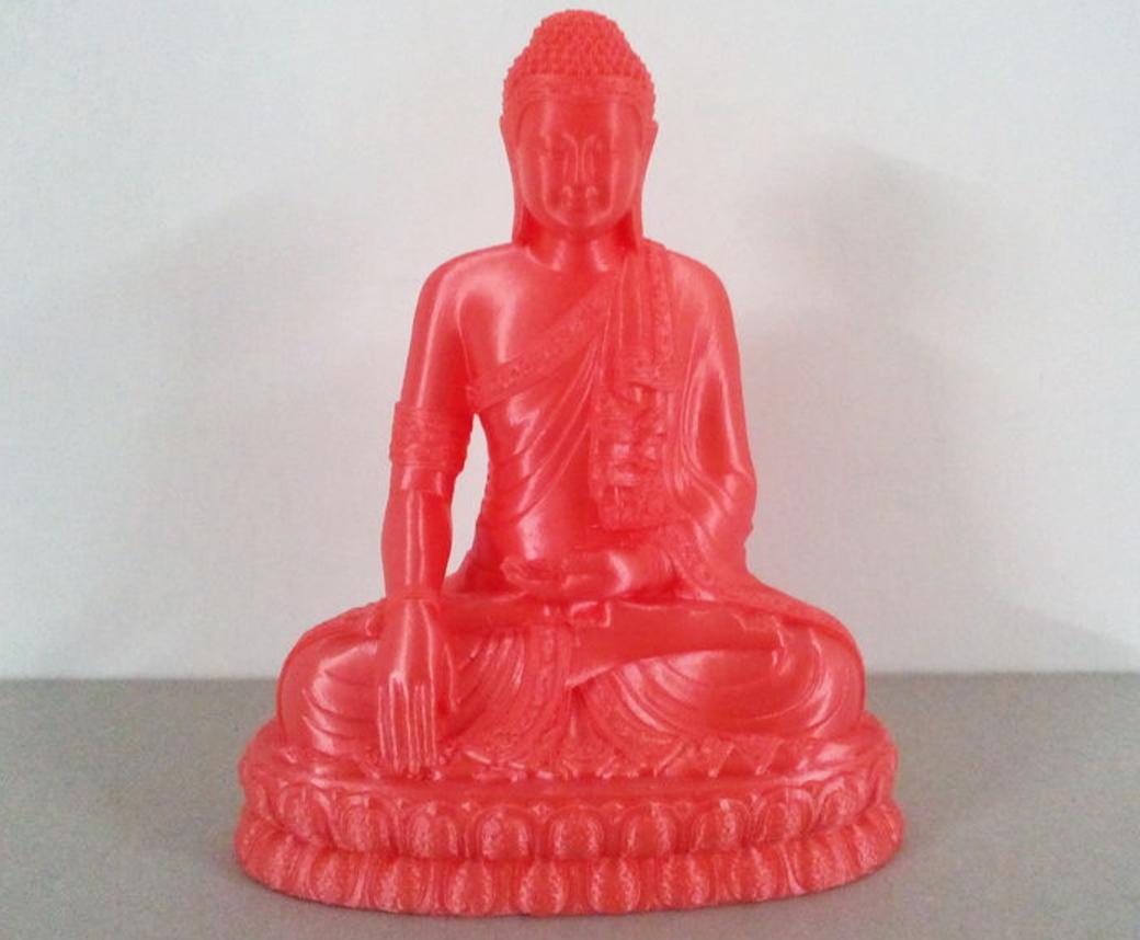 Capture d'écran 2017-03-07 à 09.48.31.png Download free STL file Thailand Buddha • 3D printer model, stronghero3d