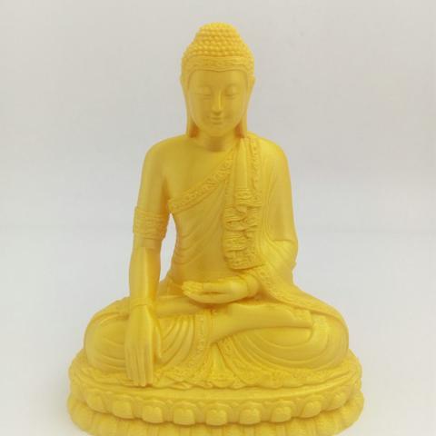 Capture d'écran 2017-03-27 à 19.21.20.png Télécharger fichier STL gratuit Thailand Buddha • Objet pour imprimante 3D, stronghero3d