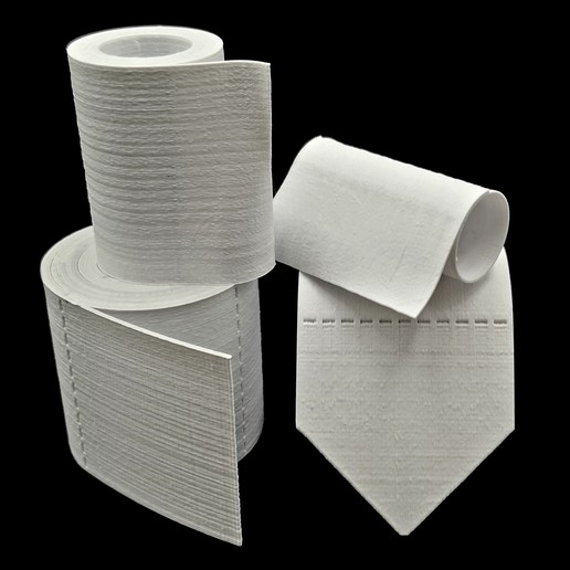 Download free 3D print files Toilet Paper Roll, edditive