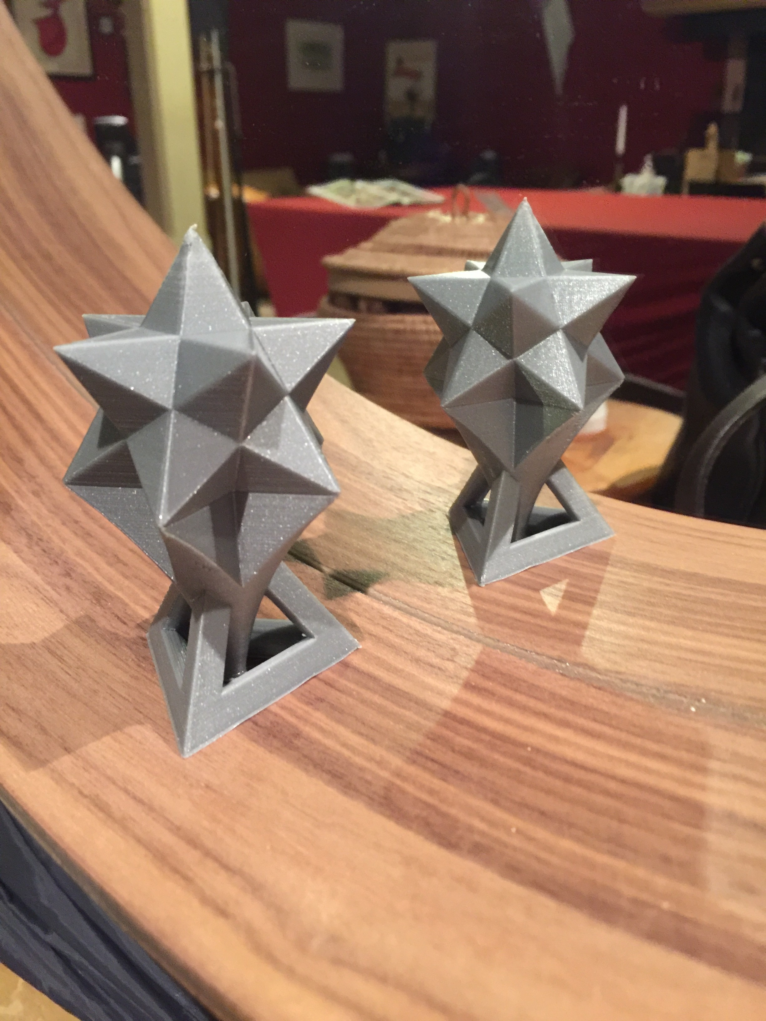 IMG_3231.JPG Download free STL file Polyèdre trepied • Object to 3D print, nicobelix