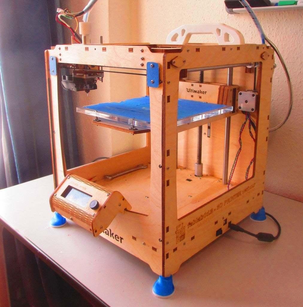 UM_shoes_thingiverse.jpg Download free STL file Ultishoes • 3D print model, ralphzoontjens