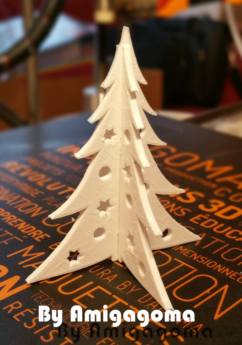 sapin.png Download free STL file Christmas tree • 3D printer design, amigapocket