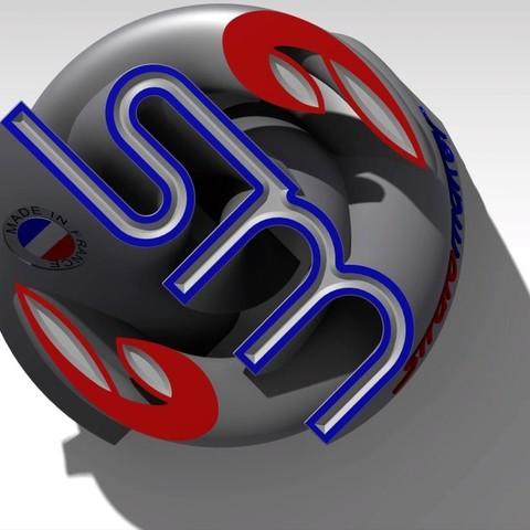 stratomaker design 2.jpg Télécharger fichier STL gratuit #STRATOMAKER • Modèle pour impression 3D, jp-design