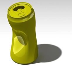 vase.jpg Download STL file can vase • Design to 3D print, jp-design