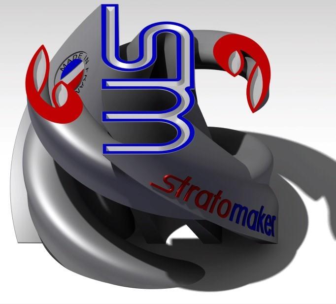 stratomaker design 1.jpg Télécharger fichier STL gratuit #STRATOMAKER • Modèle pour impression 3D, jp-design
