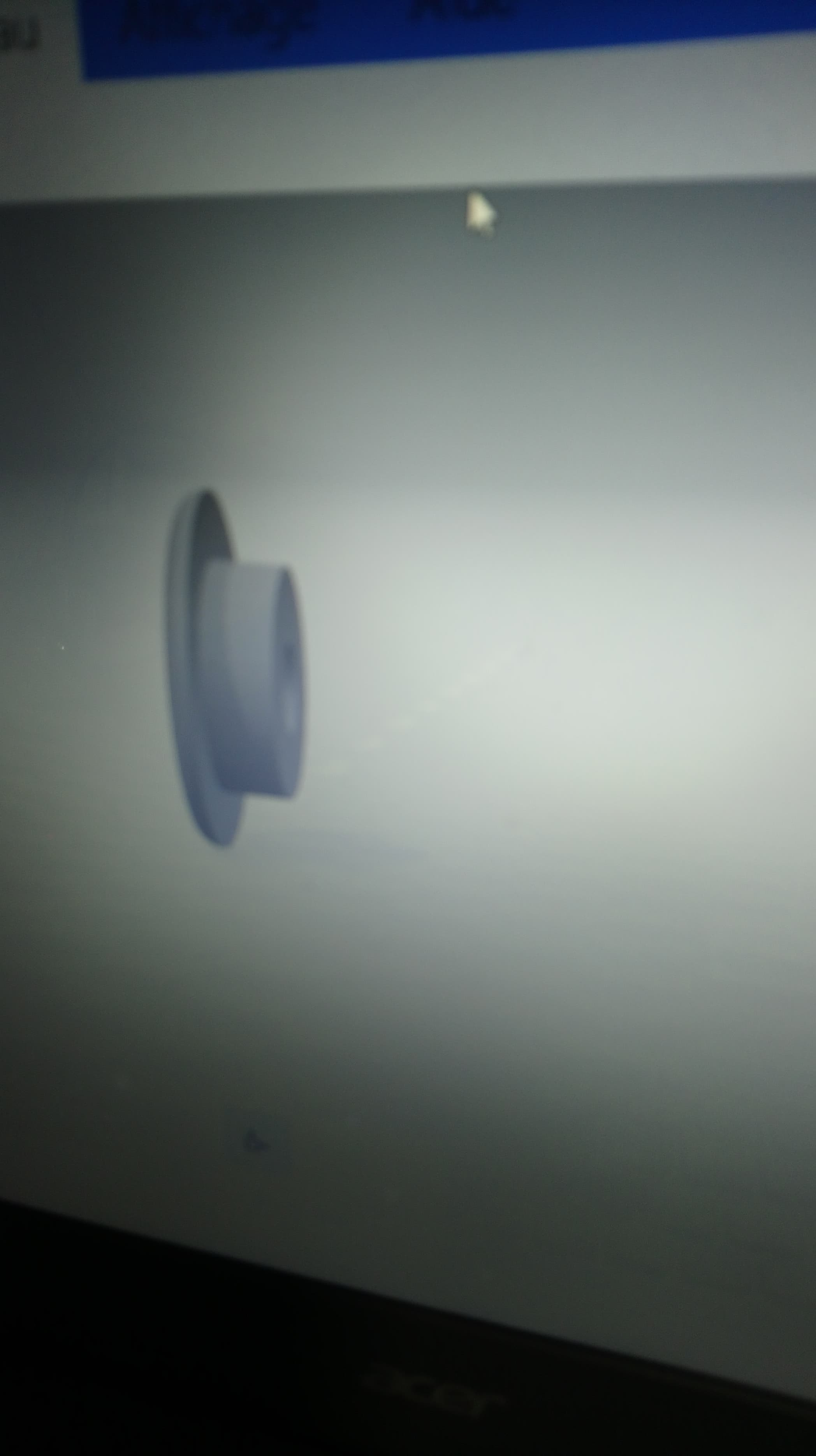 40284651_699282490413620_6248408380310814720_n.jpg Download STL file rubber silencer Suzuki sv 650 • 3D printing model, steph86160