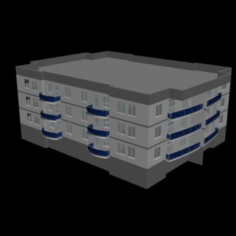 3D printer files Turkish build type, 3dmodelsturkey
