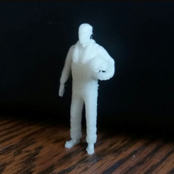 Capture d'écran 2017-08-23 à 12.56.24.png Download free STL file Fighter pilot • 3D printing object, TomasLA
