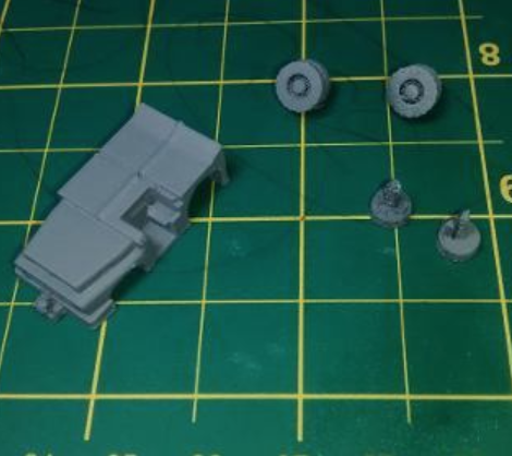 Capture d'écran 2017-11-13 à 12.31.36.png Download free STL file MD3 Flight Deck Tractor • 3D printable design, TomasLA