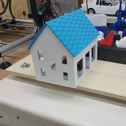 Capture d'écran 2017-04-12 à 13.51.44.png Télécharger fichier STL gratuit Petit maison en jouet • Design à imprimer en 3D, crprinting