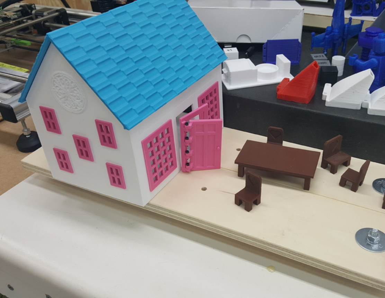 Capture d'écran 2017-04-12 à 13.52.04.png Télécharger fichier STL gratuit Petit maison en jouet • Design à imprimer en 3D, crprinting