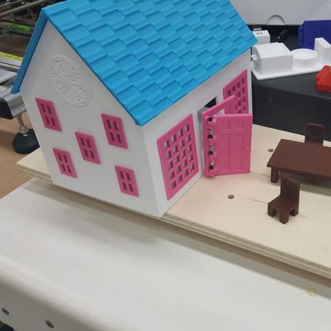 Capture d'écran 2017-04-12 à 13.51.57.png Télécharger fichier STL gratuit Petit maison en jouet • Design à imprimer en 3D, crprinting