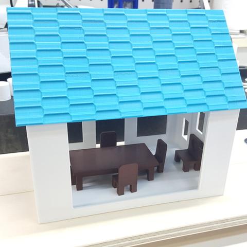 Capture d'écran 2017-04-12 à 13.51.50.png Télécharger fichier STL gratuit Petit maison en jouet • Design à imprimer en 3D, crprinting