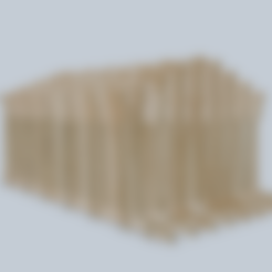 temple greek-Slice-5.stl Download free STL file Greek temple puzzle • 3D printing design, tyh