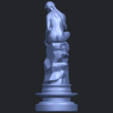 Télécharger fichier impression 3D gratuit Fille nue 03, GeorgesNikkei