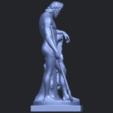 Download free STL Jupiter 02, GeorgesNikkei