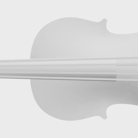 01_TDA0305_ViolinA01.png Download free STL file Violin • 3D print design, GeorgesNikkei