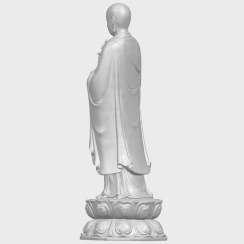 01_TDA0495_The_Medicine_BuddhaA05.png Download free STL file The Medicine Buddha • 3D print object, GeorgesNikkei