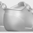 01_TDA0322_Shoe_01A08.png Download free STL file Shoe 01 • 3D printable design, GeorgesNikkei