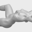 01_TDA0278_Naked_Girl_A05A05.png Download free STL file Naked Girl A05 • 3D printer template, GeorgesNikkei