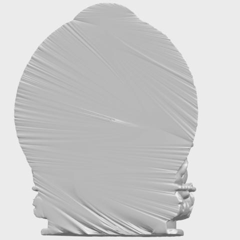 16_TDA0196_Avalokitesvara_Bodhisattva_multi_hand_iiiA07.png Download free STL file Avalokitesvara Bodhisattva (multi hand) 03 • 3D printable design, GeorgesNikkei