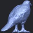 12_TDA0599_Eagle_02B05.png Download free STL file Eagle 02 • 3D printable design, GeorgesNikkei