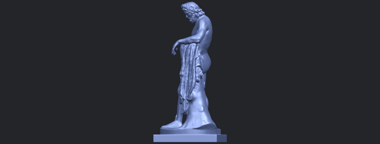17_TDA0262_Jupiter_(ii)B04.png Download free STL file Jupiter 02 • Design to 3D print, GeorgesNikkei
