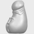 08_TDA0316_Dick_i_cuteA03.png Download free STL file  Dick 01 cute • 3D print design, GeorgesNikkei