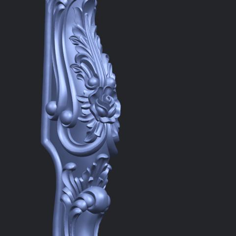 TDA0456_Table_Leg_vA10.png Download free STL file Table Leg 05 • 3D printable template, GeorgesNikkei