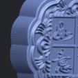 Download free 3D printer files Moon Cake 01, GeorgesNikkei