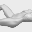 01_TDA0278_Naked_Girl_A05A04.png Download free STL file Naked Girl A05 • 3D printer template, GeorgesNikkei