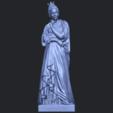 04_TDA0267_MargaretB01.png Télécharger fichier STL gratuit Margaret • Modèle à imprimer en 3D, GeorgesNikkei